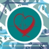 Heart Health Pulse Heart Rate  - geralt / Pixabay
