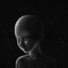 Human Soul Universe Stars Starry  - 愚木混株CDD20 / Pixabay