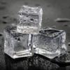 Ice Artificial Ice Studio Ice Macro  - Dragon77 / Pixabay