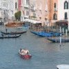 Italy Venice Grand Canal Channel  - Gruendercoach / Pixabay