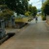 Japan Street Bicycle Road Urban  - dep377 / Pixabay