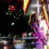 Japan Vending Machine Fireworks  - MaximilianHemon / Pixabay