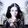 Joan Of Arc Fantasy Fantasy Portrait  - ArtTower / Pixabay