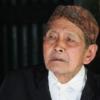 Juru Kunci Old Man Indonesian  - mufidpwt / Pixabay