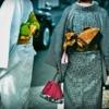 Kimono Traditional Traditional Dress  - djedj / Pixabay