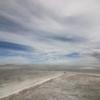 Landscape Salt Salt Flat  - u_esgo48s4 / Pixabay