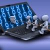 Laptop Internet Reality Cyberspace  - kalhh / Pixabay