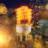 Light Bulb Light Idea Energy Rays  - geralt / Pixabay