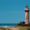 Lighthouse Tower Sea Ocean Coast  - assoxxx90 / Pixabay