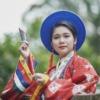 Long Life Asian Beautiful Beauty  - TieuBaoTruong / Pixabay