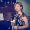 Mailbox Newspaper Woman Mail  - Victoria_Borodinova / Pixabay
