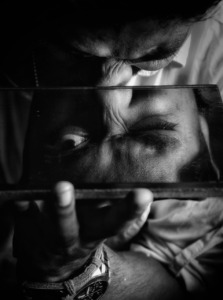 Man Face Person Expression Human  - subhasishbaidya / Pixabay
