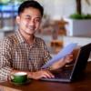 Man Freelance Technology Work Job  - nasiklababan / Pixabay