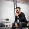 Man Model Portrait Sunglasses  - raghavbhadoriya / Pixabay