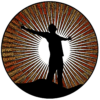 Man Standing Qualities Thanking  - johnhain / Pixabay