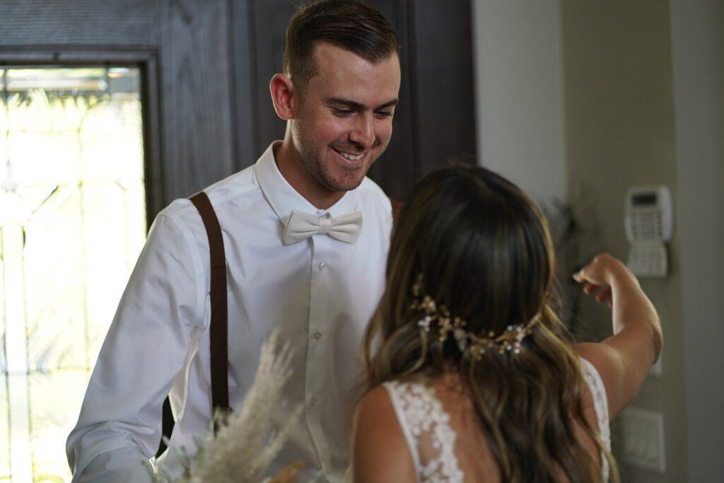 Marriage Newlyweds Love Wedding  - lucas_blaney / Pixabay
