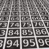 Mathematics Numbers School System  - fotoerich / Pixabay