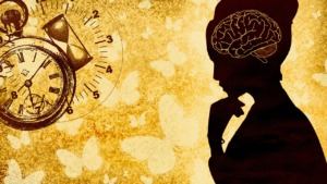 Mental Health Psychology Thought  - chenspec / Pixabay