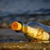 Message In A Bottle Sea Wreck  - Atlantios / Pixabay