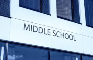 Middle School Training School Study  - geralt / Pixabay