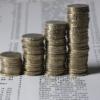 Money Cash Coins Payment Debt  - AlexBarcley / Pixabay