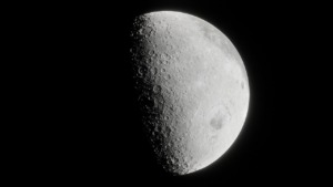Moon Space Astronomy Solar System  - TheSpaceway / Pixabay