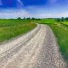 Motocross Road Path Field Bed  - christine_kugel / Pixabay