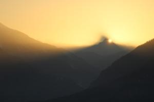 Mountains Alpine Landscape Nature  - Scholie / Pixabay
