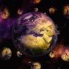 Multiverse Parallel Universe  - geralt / Pixabay