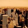 New York City Cityscape Architecture  - OliveiraTP / Pixabay