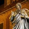 Nicholas Copernicus Toru%c% Monument  - Mateusz_foto / Pixabay