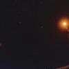 Night Stars Man Light Magic Sky  - Erick_Emmanuel / Pixabay