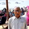 Old Man Indian Portrait Man Male  - balouriarajesh / Pixabay