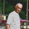 Old Man Smile Turkish Glasses Man  - ademzitsa61 / Pixabay