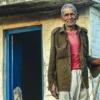 Old Man Village Man Old India  - yogendras31 / Pixabay