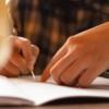 Pen Written Girl Letter Paper Ink  - buivuong / Pixabay