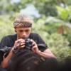 Photographer Iket Kepala Man Camera  - mufidpwt / Pixabay
