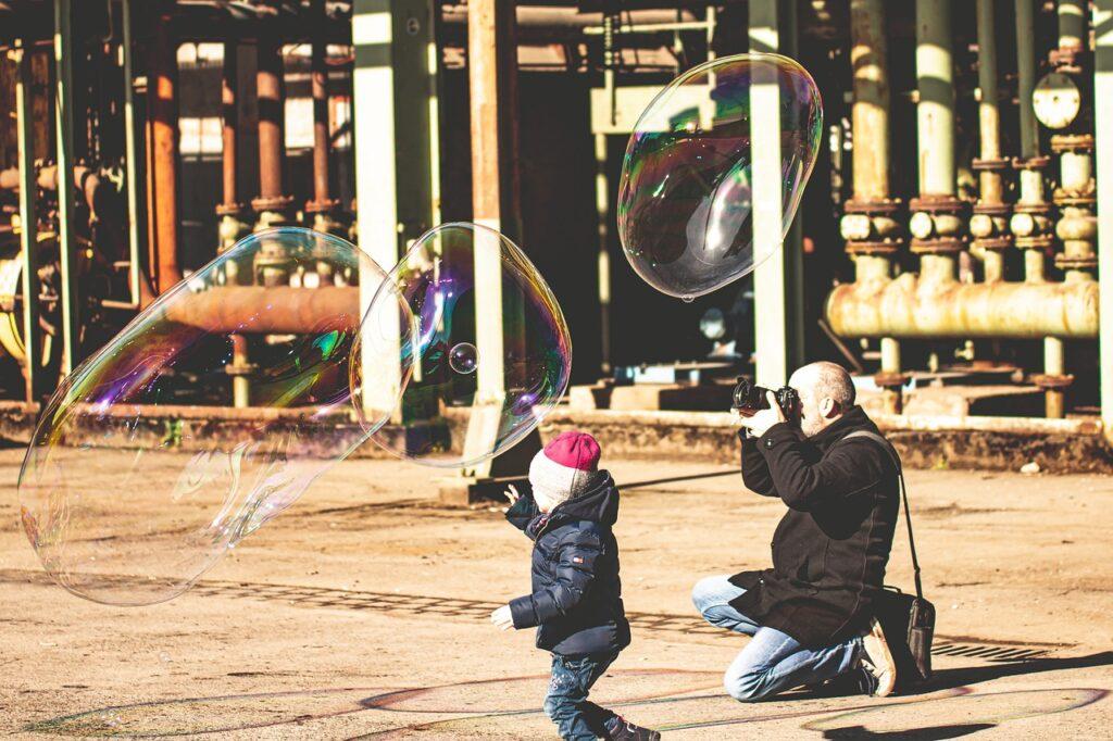 Photographer Photo Shoot  - sgrunden / Pixabay