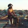 Piano Keyboard Blindfold Music  - Eriscolors / Pixabay