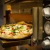 Pizza Pizza Oven Cook Italian  - Berthold_Photography / Pixabay