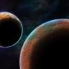 Planets Parallel Worlds Galaxy  - Orlandow / Pixabay