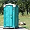 Portable Toilet Toilet Restroom  - Ray_Shrewsberry / Pixabay