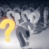 Question Questions Question Marks  - BlenderTimer / Pixabay