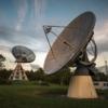 Radio Telescope Astronomy Research  - 12222786 / Pixabay