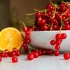 Red Currants Orange Fruits Berries  - ruslanababenko / Pixabay