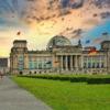 Reichstag Republic Square Berlin  - drhorstdonat1 / Pixabay