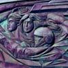 Relief Socialism Gdr Berlin Art  - wal_172619 / Pixabay