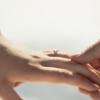 Ring Engagement Hands  - sunnysoleildream / Pixabay