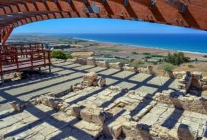 Ruins Excavations Archaeology  - dimitrisvetsikas1969 / Pixabay