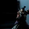 Samurai Figurine Action Figure  - bohuz23 / Pixabay